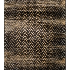 Area rugs archives page 16 of 18 international home decor for International home decor rugs