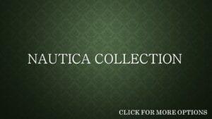 NAUTICA COLLECTION